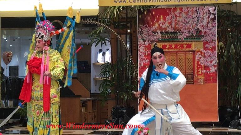 Chinese Opera 1 final