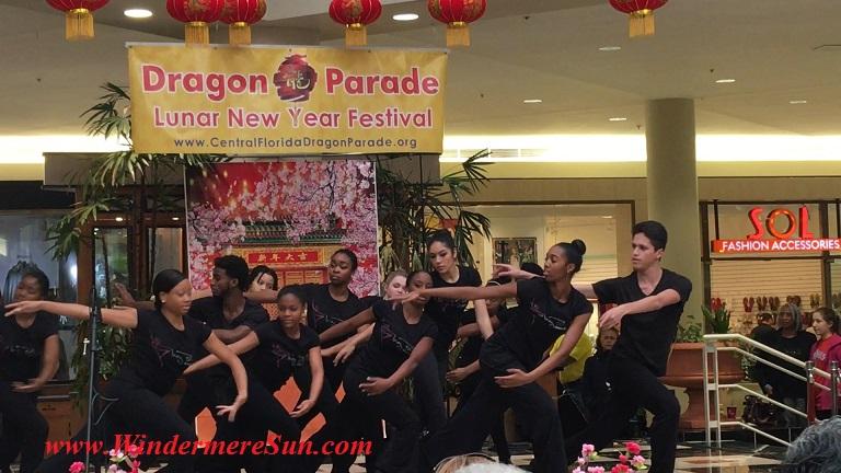 dancers D final