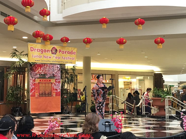 lunar new year6-fashion square mall 2016 final
