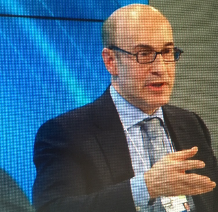 Davos2016-PreventingFutureShocks-Kenneth Rogoff final