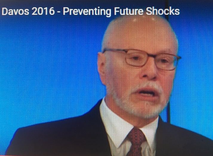 Davos2016PreventingFutureShocks-Paul Singer final