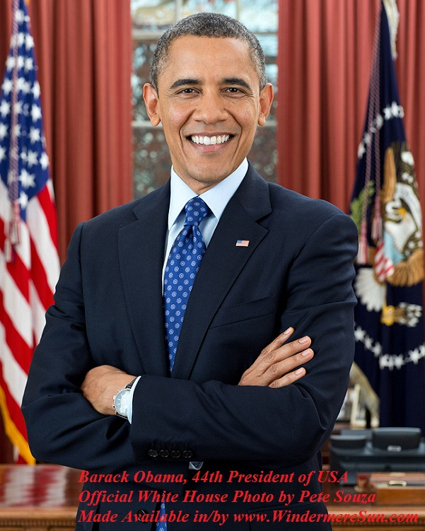 Egg Roll-President_Barack_Obama pub do final
