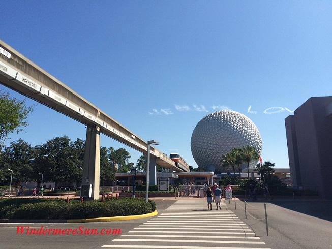 Epcot-tram love contrail final