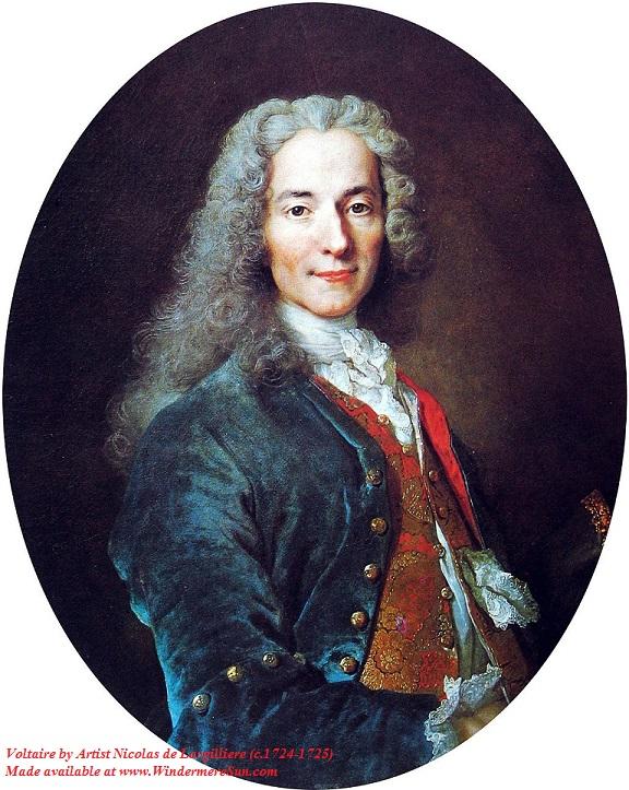 Voltaire-bt artist Nicolas_de_Largillière,_François-Marie_Arouet_dit_Voltaire_(vers_1724-1725), United States Public Domain final