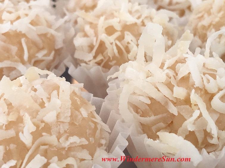 Windermere Farmer's Market-BrigadeiroGo-Coconut1 final