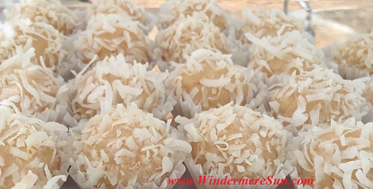 Windermere Farmer's Market-BrigadeiroGo-Coconut4 final