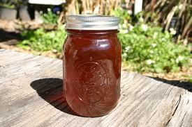 farmfreshdirect2u-local raw honey final