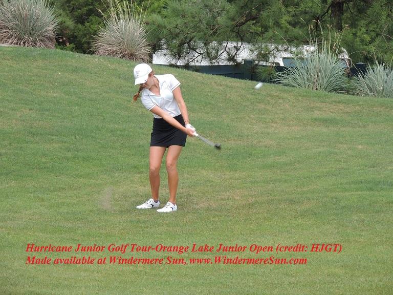 Hurricane junior golf tour-OrangeLakeJrOpen_3 final