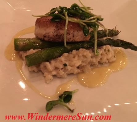K Restaurant-Swordfish2 final