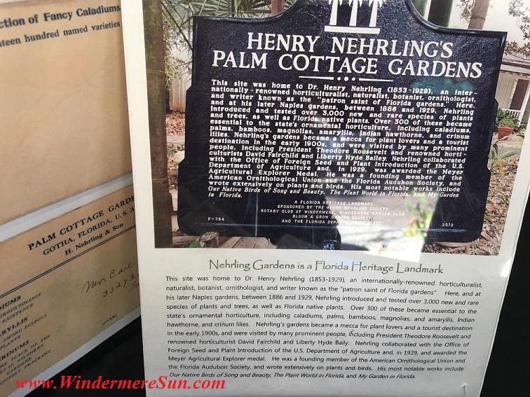 Windermere Treebute-Nehrling Gardens4 final