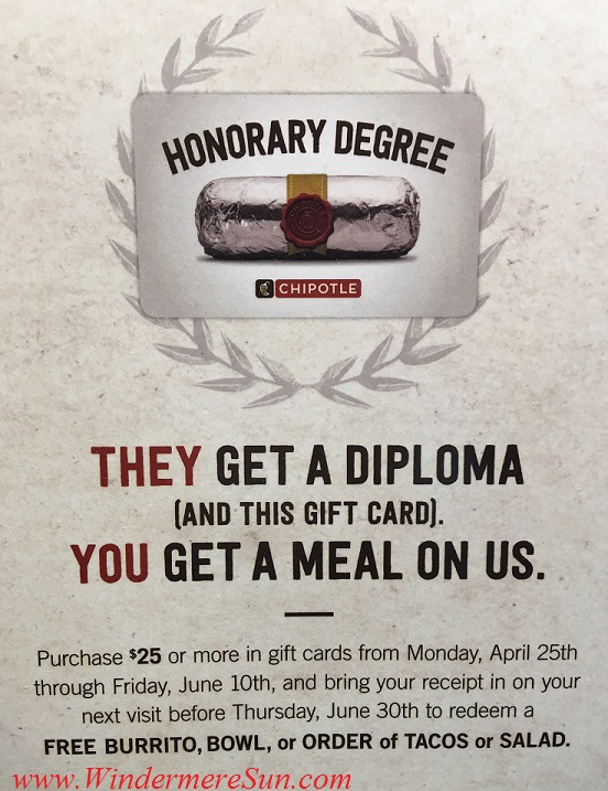 Chipotle Honorary Degree 1 final