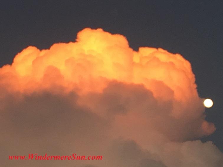 Florida Cloud1 final