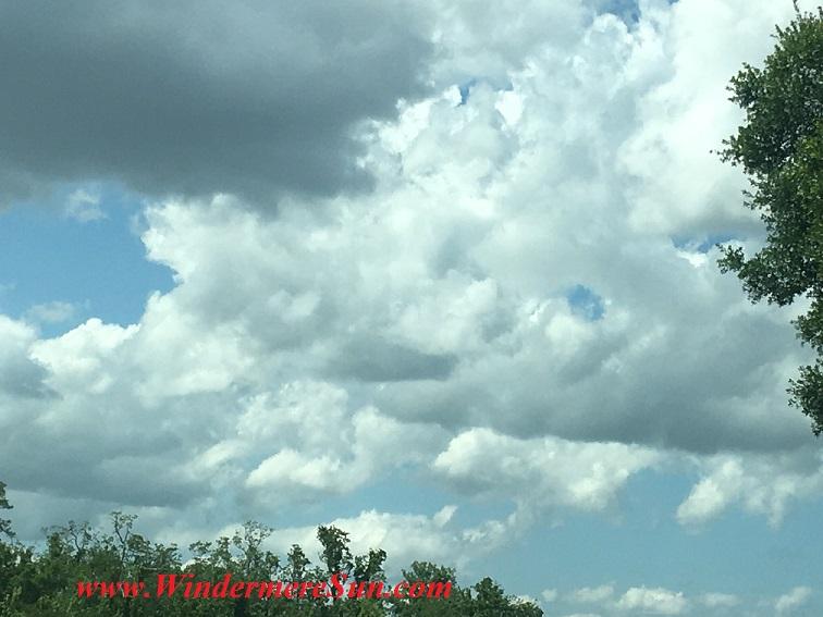 Florida Cloud25 final