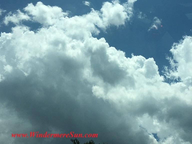 Florida Cloud26 final