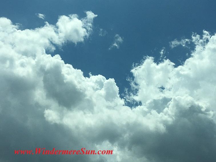 Florida Cloud27 final