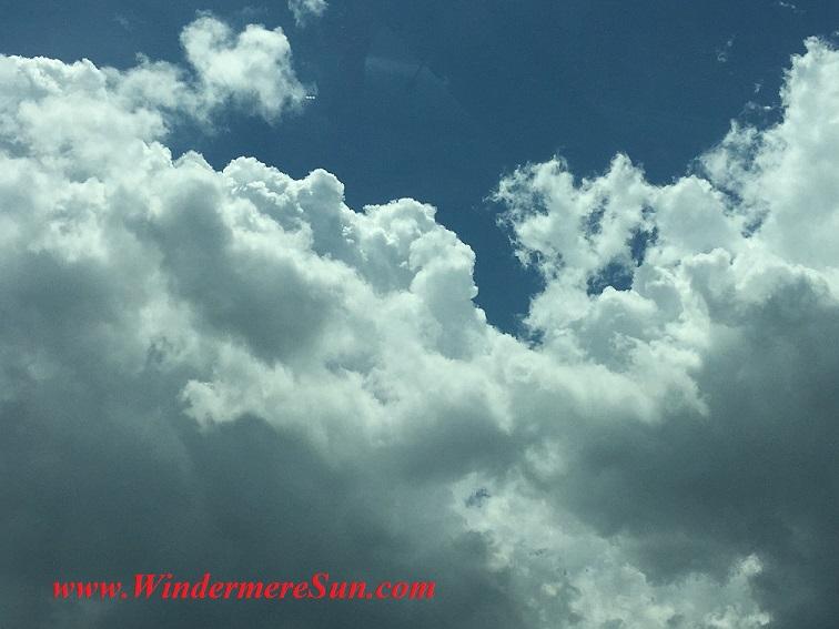 Florida Cloud28 final