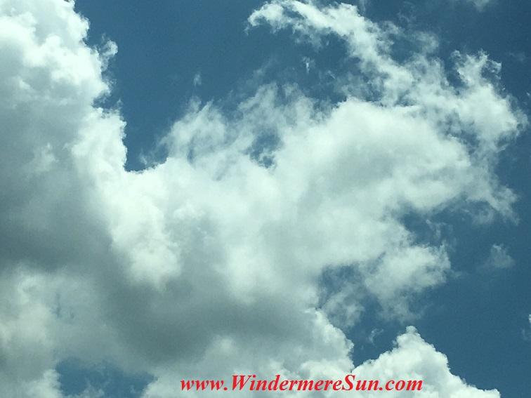 Florida Cloud29 final