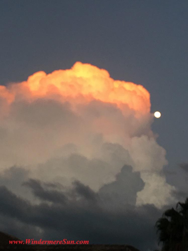 Florida Cloud3 final
