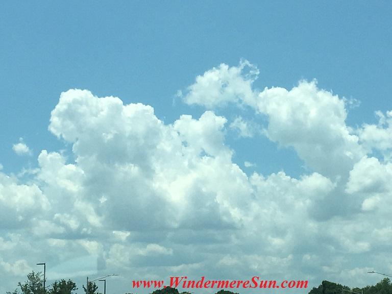 Florida Cloud30 final
