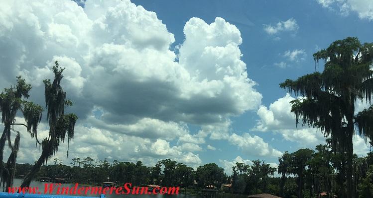 Florida Cloud31 final