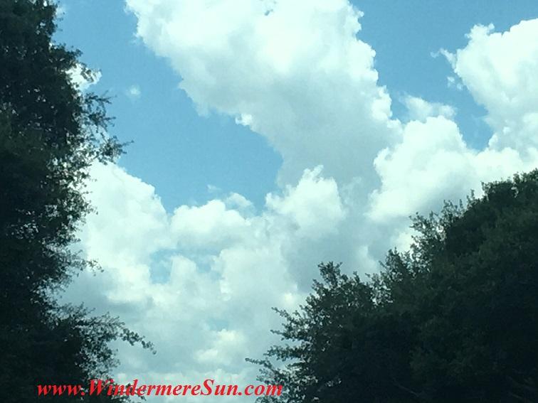 Florida Cloud35 final