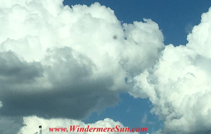 Florida Cloud39 final