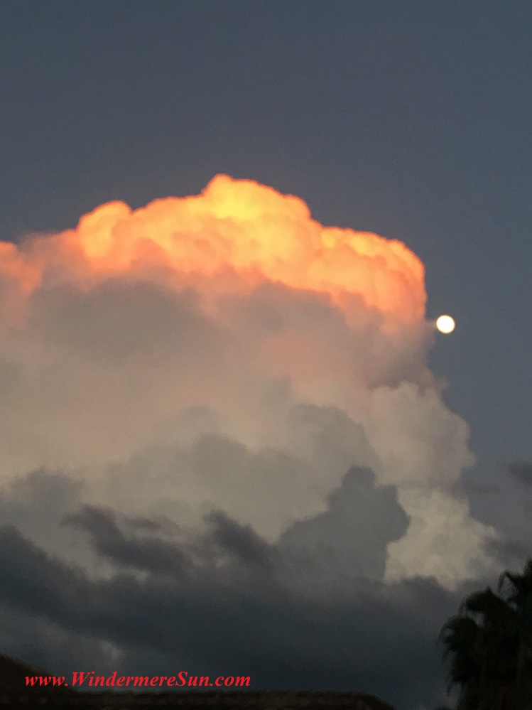 Florida Cloud4 final