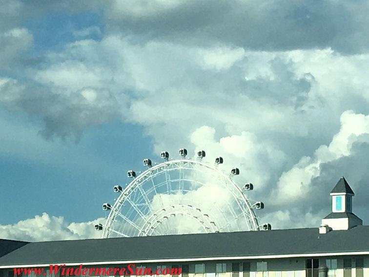 Florida Cloud43 final