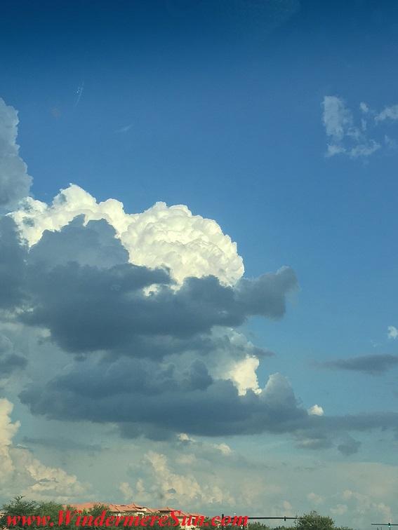 Florida Cloud54 final