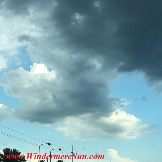 Florida Cloud55 final