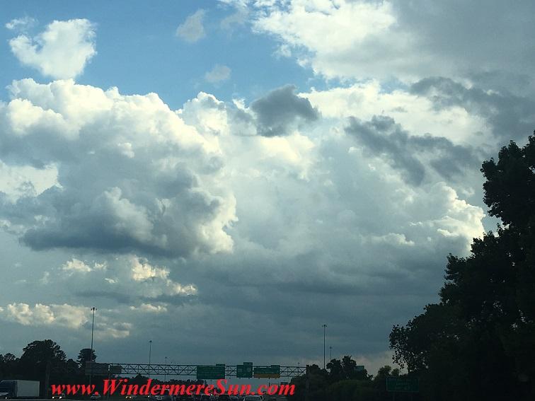 Florida Cloud56 final