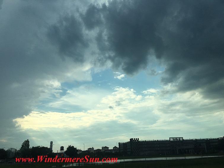 Florida Cloud57 final