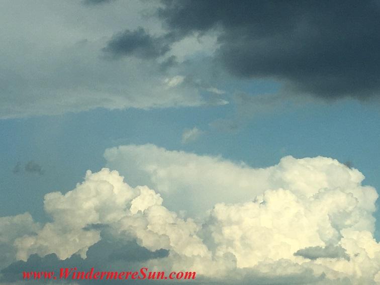 Florida Cloud58 final