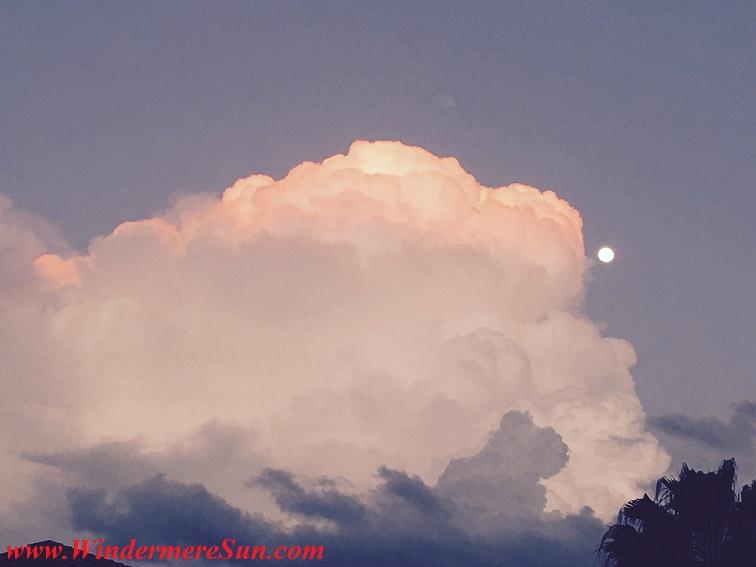Florida Cloud6 final