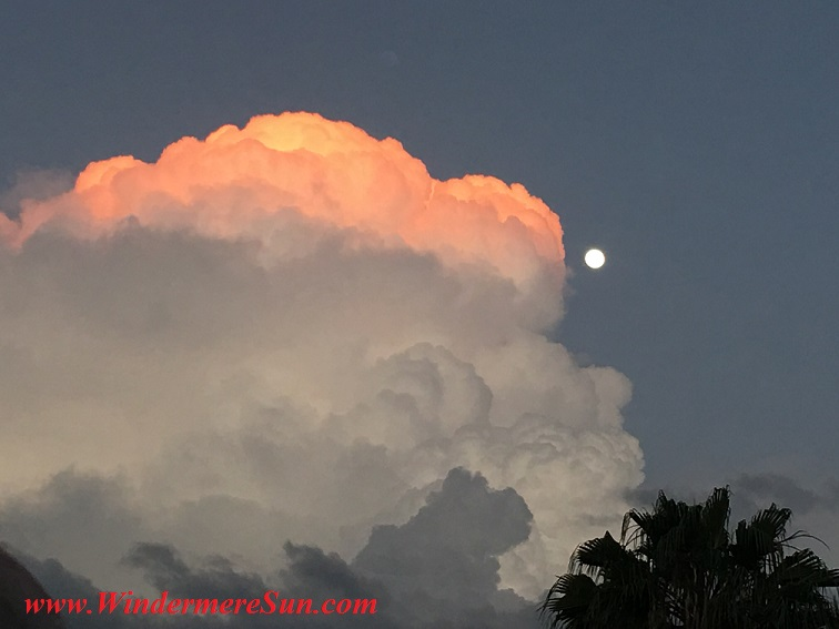 Florida Cloud7 final