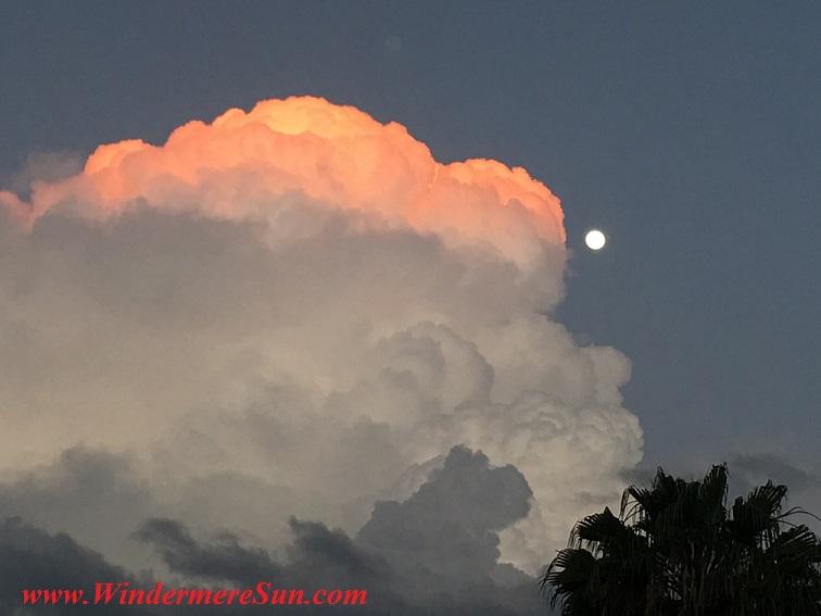 Florida Cloud8 final