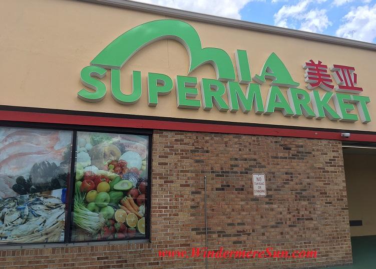 Mia Supermarket1 final
