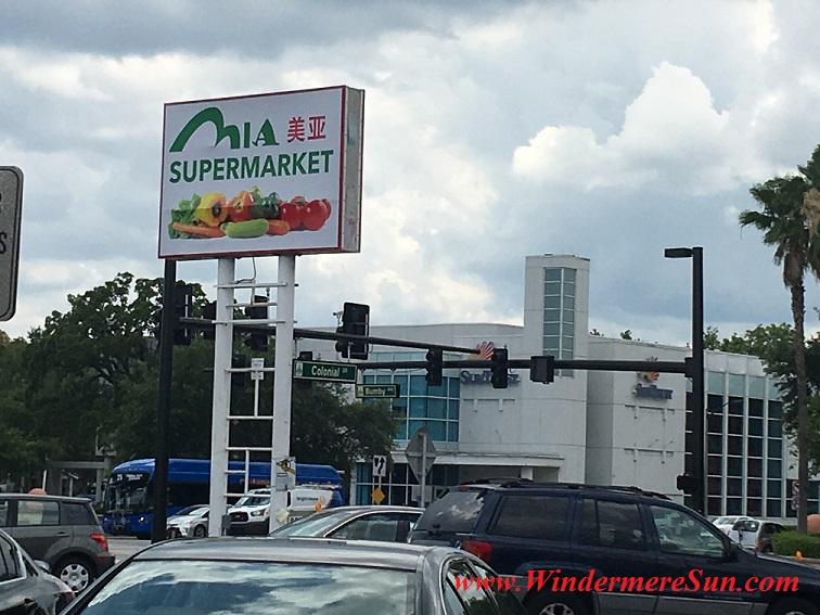 Mia Supermarket2 final