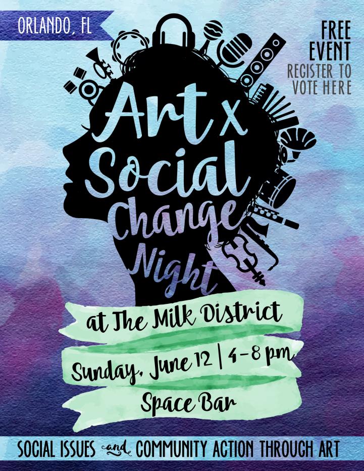 ArtxSocialChange1