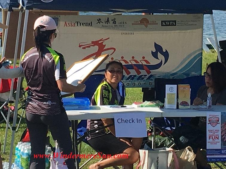 Dragon Boat Race 2016-20 final