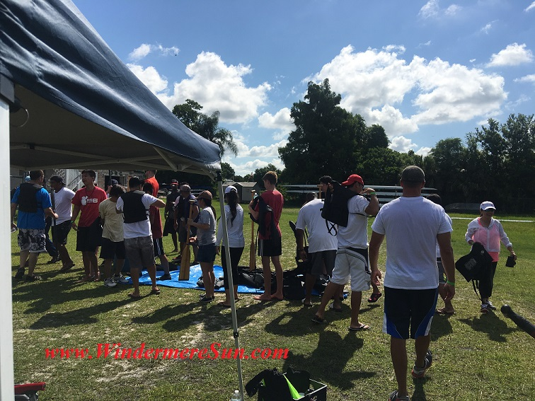 Dragon Boat Race 2016-44 final