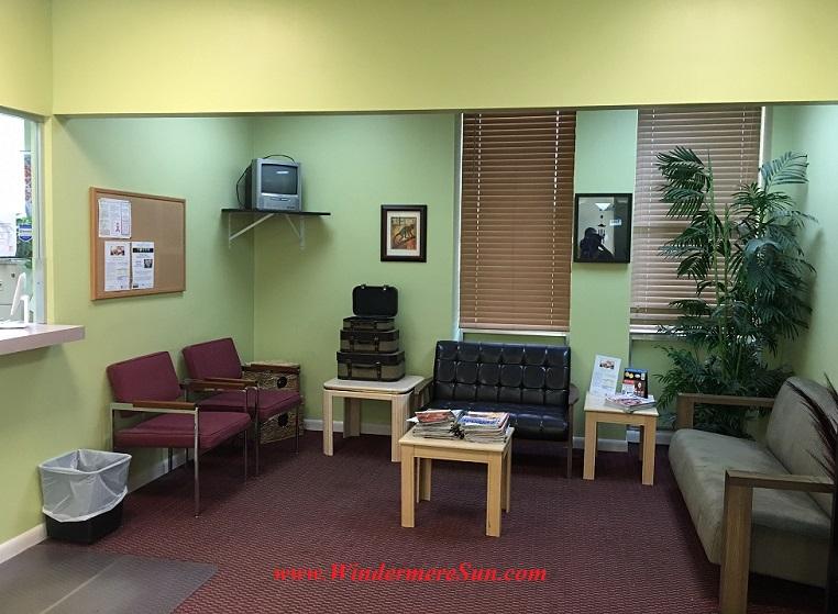 FCIM, Florida College of Integrative Medicine-Waiting Room final