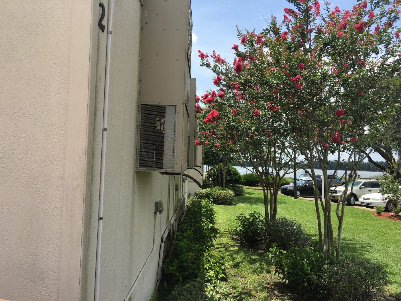 FCIM, Florida College of Integrative Medicine-outside Meeting room 3 for event