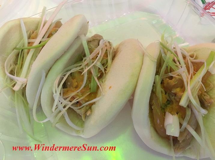 Quickly Boba & Snow33-Asian bao or soft taco final