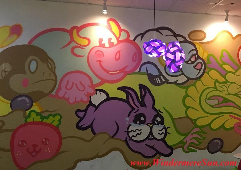 Quickly Boba & Snow50-colorful interior final