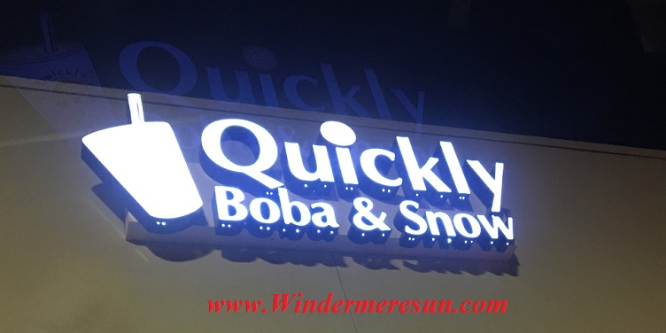 Quickly Boba & Snow52-large exterior sign final