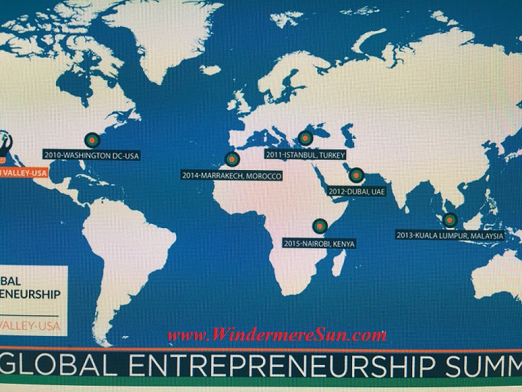 GES2016 global map final