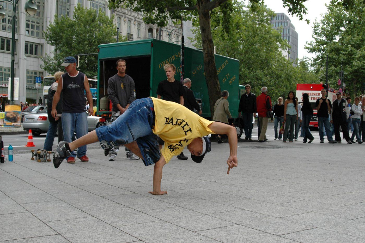 dance-1251310, photographer-maripepa m (emej)