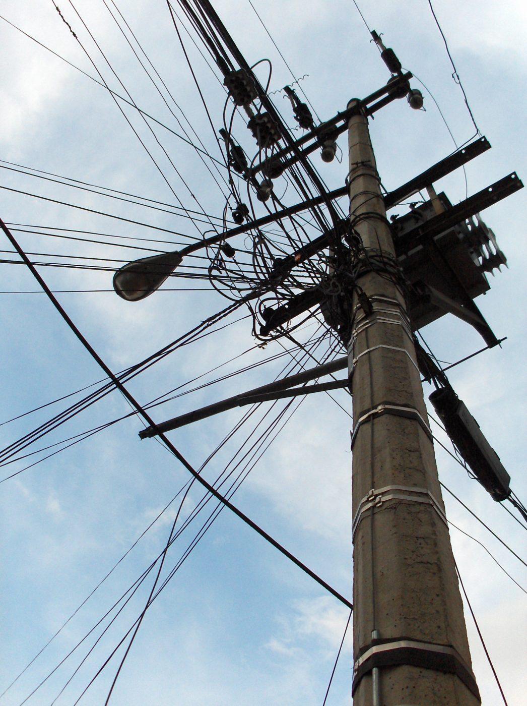 electric-power-1447084 by Karina Cabrera