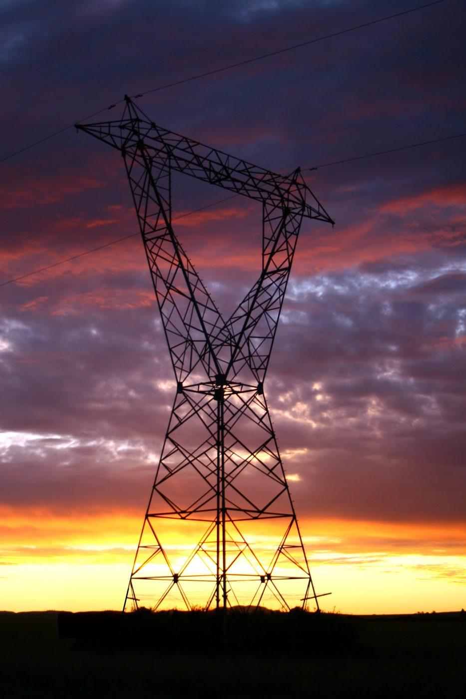 electric-sun-1439449 by Matthew Bowden
